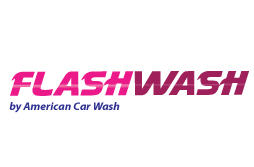Votre centre Flash Wash